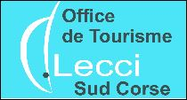 Office du Tourisme Commune de LECCI
